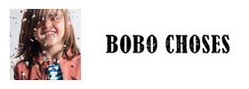 BOBOCHOSES