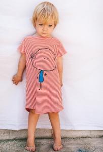 carla-tee-dress-72dpi