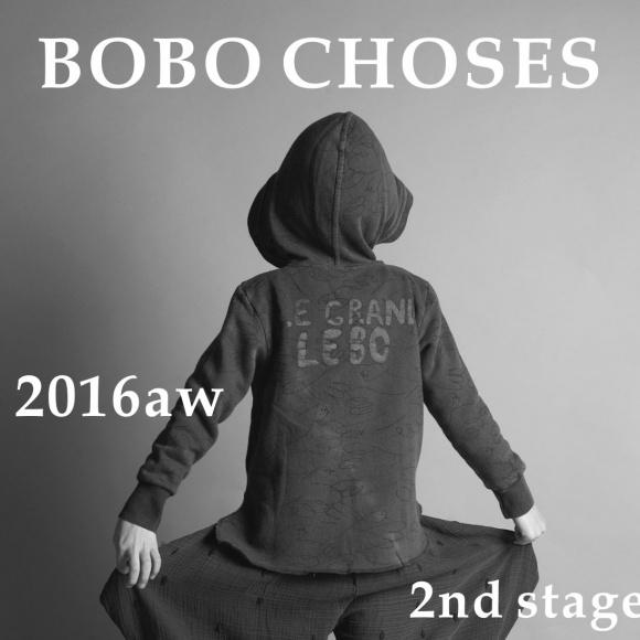 bobo20162nd