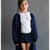 blouse-alzira-white4